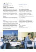 Workflow Excellence: Congress - Mittelhaus - Seite 5