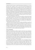 Discourse and Epistemology in a Swedish University - Page 5