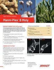 BRANDT-B MOLY-PDB-2012.indd