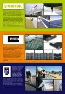 Zgibanka Izolacije - Ravago - Page 5