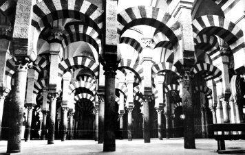 203. 330. 210. The Mosque in the Medieval Islamic World by