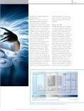 garantiert Hochgenaue Zellspannungsemulation mit dem dSPACE ... - Seite 2