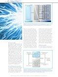 garantiert Hochgenaue Zellspannungsemulation mit dem dSPACE ... - Seite 3
