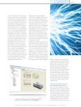 garantiert Hochgenaue Zellspannungsemulation mit dem dSPACE ... - Seite 4