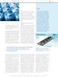 garantiert Hochgenaue Zellspannungsemulation mit dem dSPACE ... - Seite 6