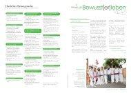 Ausgabe Juni 2013, pdf, 2,5 MB - Die Apoteeke in Teesdorf