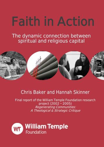 Faith-In-Action-William-Temple-Foundation-2014