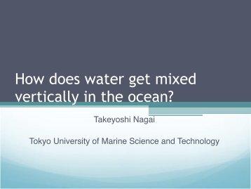 Dr.Nagai's slides(pdf)