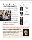 Volunteer - Marion General Hospital - Page 4