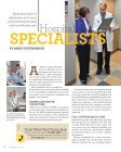 Volunteer - Marion General Hospital - Page 5