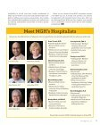 Volunteer - Marion General Hospital - Page 6