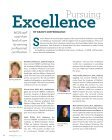 Volunteer - Marion General Hospital - Page 7