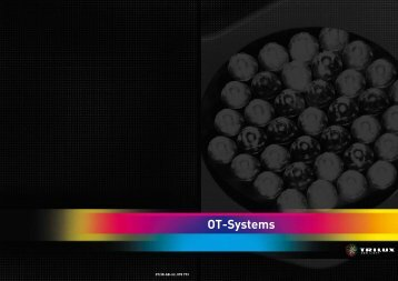 OT-Systems