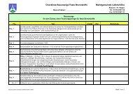 Checkliste - Einbau einer Heizung für feste Brennstoffe
