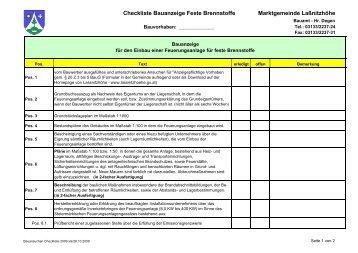 diese checkliste soll ihnen helfen ihr fest optimal zu. Black Bedroom Furniture Sets. Home Design Ideas