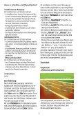 Weitsprung und Hochsprung - FWU - Seite 2