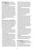 Weitsprung und Hochsprung - FWU - Seite 3