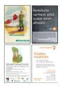 2/2010 - ProAgria Oulu - Page 2