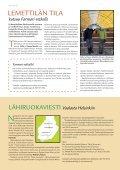 2/2010 - ProAgria Oulu - Page 4