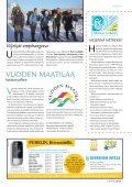 2/2010 - ProAgria Oulu - Page 5