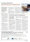 2/2010 - ProAgria Oulu - Page 7