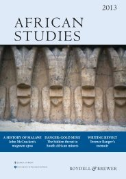 Download - University of Rochester Press