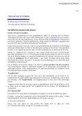 Varlainfo inför läsåret 2011 2012 - Kungsbacka kommun - Page 2
