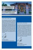 Und Action! Berufe bei der Kantonspolizei Bern - Seite 3