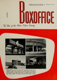 Boxoffice-January.19.1970