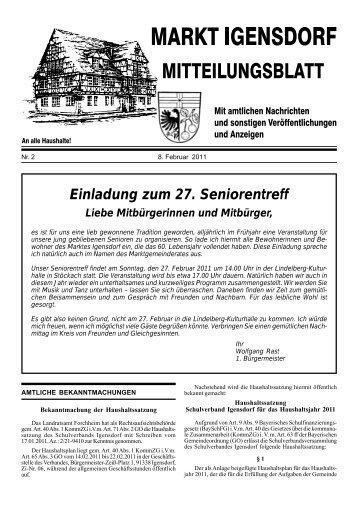 apologise, Fkk urlaub für singles in deutschland here against authority
