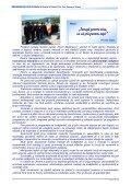 Oferta educațională - Page 2