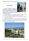 Oferta educațională - Page 3