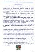 Oferta educațională - Page 5
