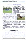 Oferta educațională - Page 6