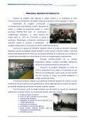 Oferta educațională - Page 7