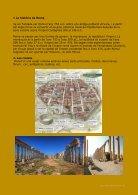 Roma - Page 2