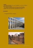 Roma - Page 3