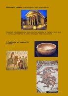Roma - Page 4