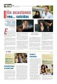 Bala perdida - Faro de Vigo - Page 4