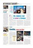 Bala perdida - Faro de Vigo - Page 6