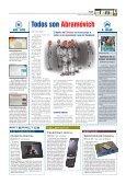Bala perdida - Faro de Vigo - Page 7