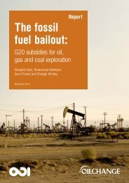 G20-Fossil-Fuel-Bailout-Full
