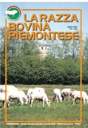 Strada Provinciale per Trinità 32/A - 12061 Carrù (Cn) - ITALY