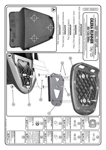 E681 Rev00 (Converted)-1 - MotoGM