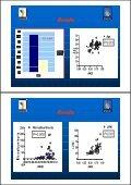 Ambulatory Arterial Stiffness Ambulatory Arterial Stiffness Index and ... - Page 6