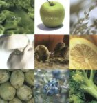 les aliments contre le cancer - Page 2