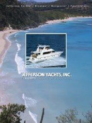 view PDF catalogue (2.82 Mb) - Yachtopolis