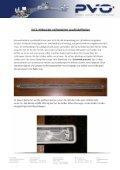 Zusatzinfos (PDF) 2668 KB - PVO GMBH - Page 3