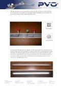 Zusatzinfos (PDF) 2668 KB - PVO GMBH - Page 5