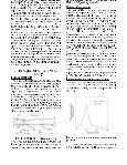 Shock Oscillations in Diffuser Modeled by a Selective Noise ... - Page 3